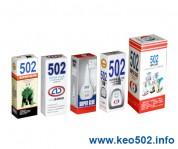 keo-502-hieu-con-gau-made-in-taiwan